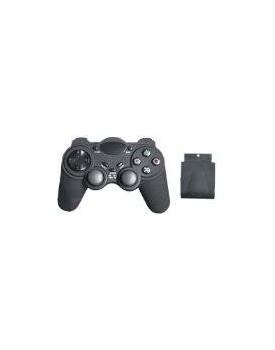 Gamepad Anbyte Play2 Inalambrico