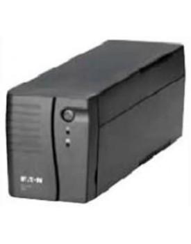 UPS Eaton Nova 600/360w USB