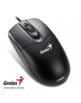 Mouse Genius NS200 Laser Ps2