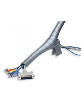 Cubierta para Cable
