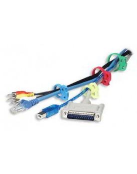 Cable Sujetador