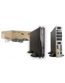 UPS EATON 3000VA/2700W 10 OUTLET TORRE/2U RACKEABLE