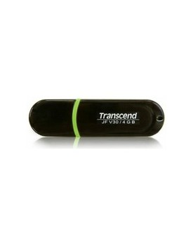 PENDRIVE Usb 4 Gb. - V30 Transcend