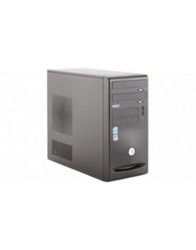 NEC CORE2QUAD Q8300, 4GB, 500GB, DVDRW - Nuevo