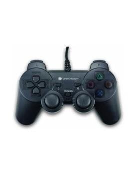 GamePad para PS 2