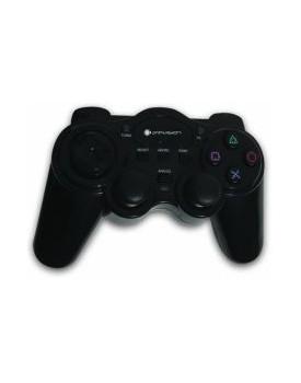 Gamepad inalambrico para PS2.