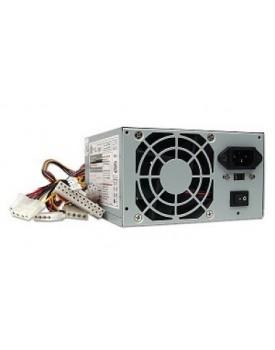 FUENTE ATX Xtreme 450w 24+4 PIN - Conector SATA
