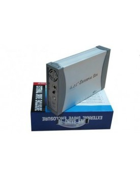 GABINETE - Externo 5.25 / USB 2.0 (Xtreme) - SATA+IDE