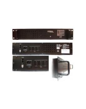 UPS 800 VA (Xtreme)
