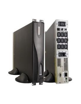UPS 3000W (Xtreme)