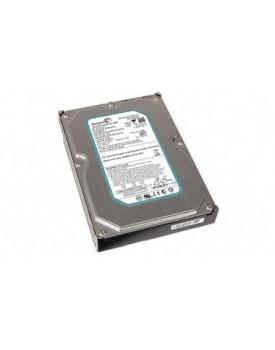 """DISCO DURO - Seagate - Sata300 2.5"""" (320GB)"""