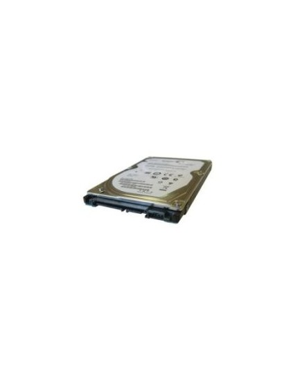 DISCO DURO Sata Seagate 500GB Sata 2.5'' (5400 RPM)