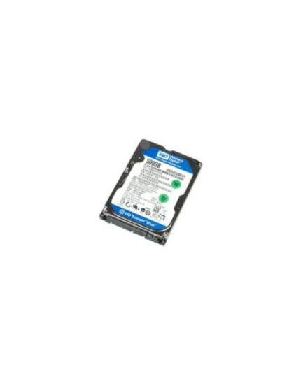 DISCO DURO Western Digital 500GB Sata 2.5'' 5400 RPM