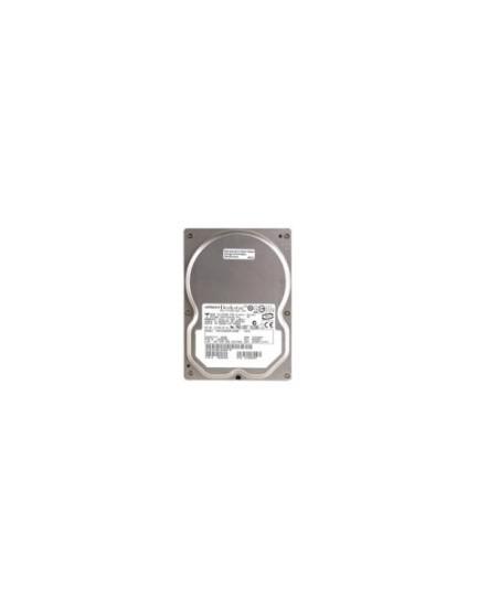 DISCO DURO Hitachi Deskstar 3.5'' 80 GB 7200 RPM