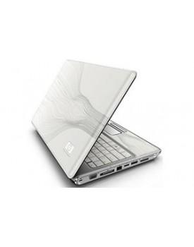 HP Pavilion DV4 - 2.3GHz AMD Turion II