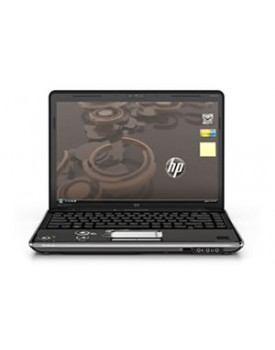 HP Pavilion DV4 - 2.2GHz Intel Core 2 Duo