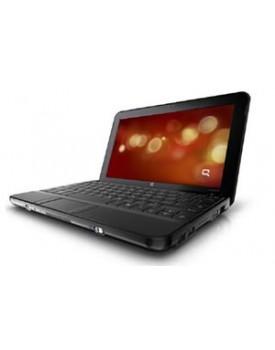 HP Compaq Mini - Intel Atom N270 1.6GHz