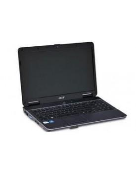 Acer Aspire 5732z