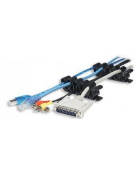Organizador de Cable