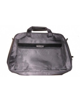 BOLSO para Notebook Xtreme 15.4`` - Oxford