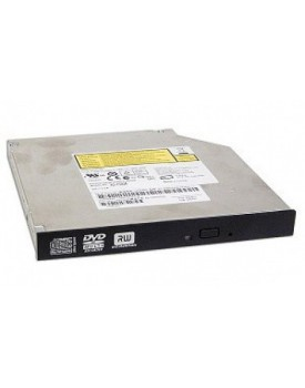 GRABADORA DVD±RW DL 8X SONY P/Notebook (Sata)