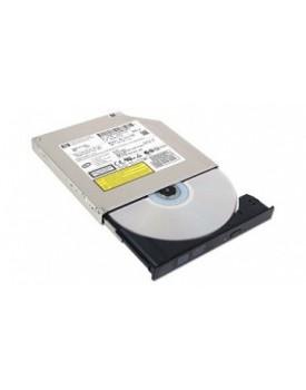 GRABADORA DVD±RX y LECTORA Blu-Ray 8X DL Notebook IDE - Panasonic