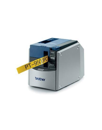 ROTULADORA BROTHER PT-9500 PC
