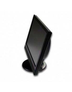 MONITOR 17 LCD - Kolke W7006S (Negro)
