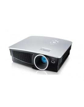 PROYECTOR LG DX640 XGA - con 3000 lúmenes y HDMI