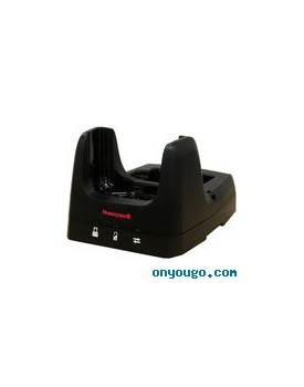 TERMINAL PORTATIL - Dolphin 6500 / Kit D6500, Wi-Fi, BT, Imager, Bateria