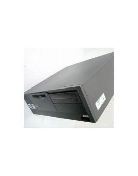 Equipo P4 2800MHz, 512Mb ram, 40Gb HD