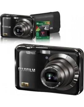 CAMARA DIGITAL - Fujifilm (12.2 MP) (AX200KIT)