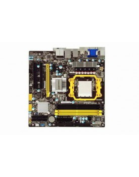 PLACA MACDRE FOXCONN A85GM AM3