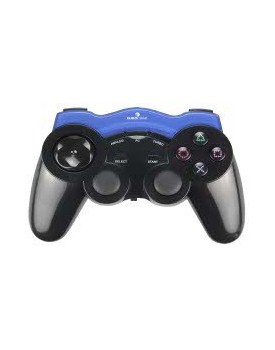 GAME PAD - Hawk (Eurocase) (P/ PS2)