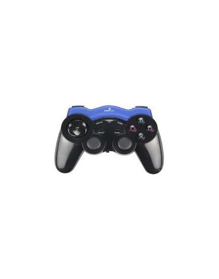 GAME PAD - Hawk (Eurocase) (P/ PS2)