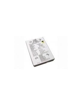 DISCO DURO - Seagate - IDE (40GB) (REFABRICADO)