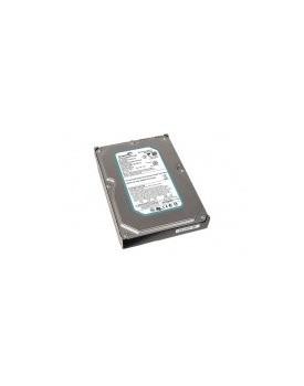 DISCO DURO - Seagate - SATA300 (500GB) (7200 RPM)
