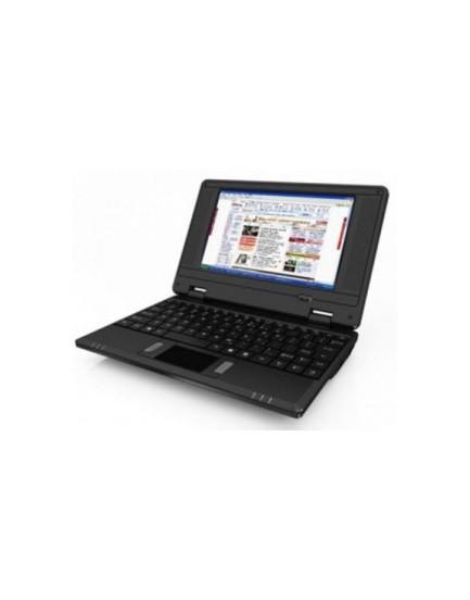 Netbook Digitech 7