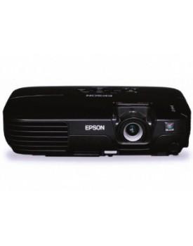 PROYECTOR - Epson (EPSON PowerLite S8)