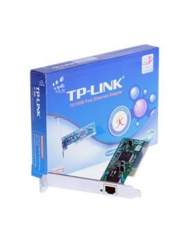 TARJETA DE RED PCI 10/1000 TF-3200