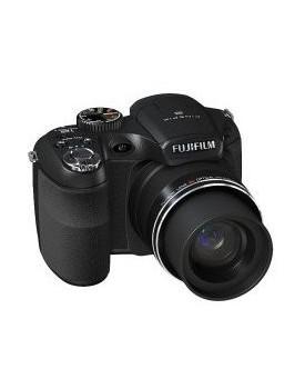 CAMARA DIGITAL - FujiFilm (12 MP) (S2550HD)
