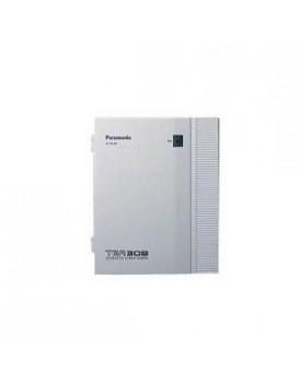 CENTRAL TELEFONICA - Panasonic (KXT-ES 308)