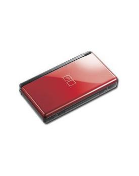 Nintendo DS (Lite / 110V)