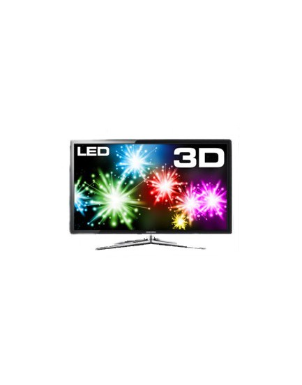 "LED TV - Samsung 46"" (UN46C7000)"