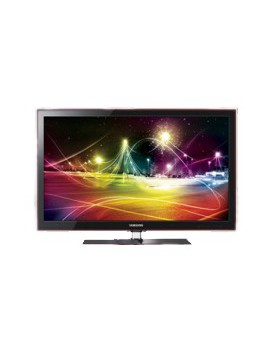 "LED TV - Samsung 32"" (LN32C550)"