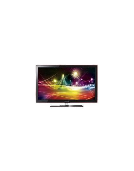 "LED TV - Samsung 32"" (LN32C550)"