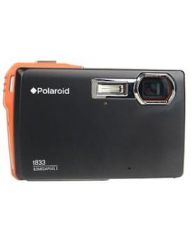 CAMARA DIGITAL - Polaroid (8MP)