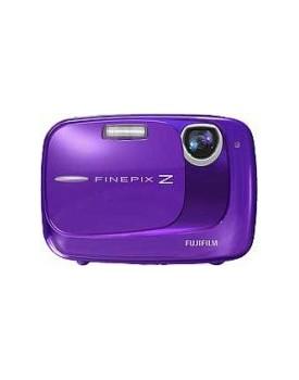 CAMARA DIGITAL - Fujifilm (10MP) (Z37PUR)