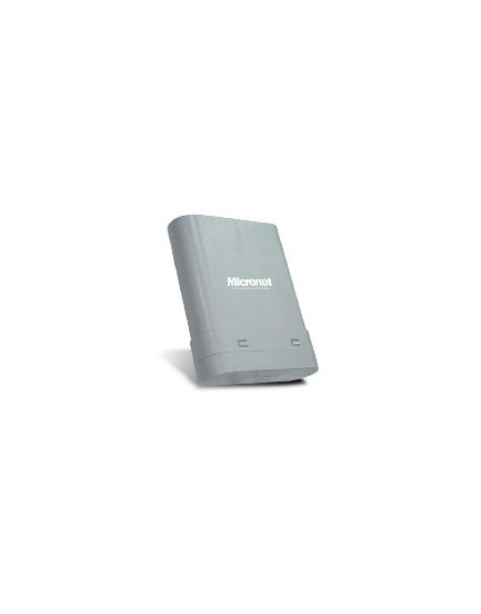 ACCES POINT - Micronet / 4M Wireless (SP9012)