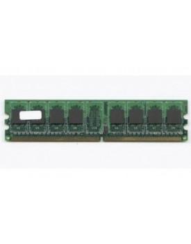 MEMORIA RAM - 2GB (800MHZ / PC6400)